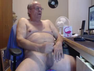 [28-06-20] pantherblanche video from Chaturbate.com