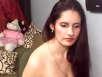 [27-06-20] catalina_duran video with dildo from Chaturbate.com