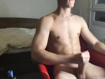 [08-10-20] mathsfeelings667 blowjob video from Chaturbate