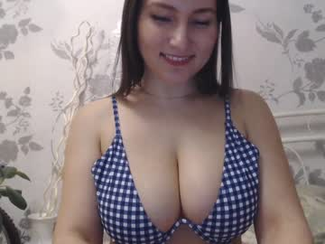 [29-05-20] mila12000 private show video from Chaturbate