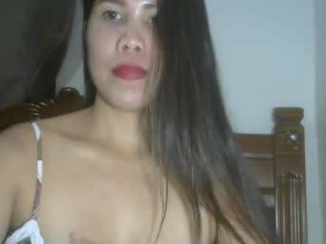 [23-02-21] sweet_pinay4you chaturbate public show video
