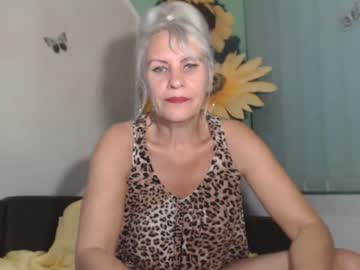[24-08-21] 00cleopatra premium show video from Chaturbate