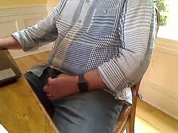 [01-04-20] reedmnc64 private show from Chaturbate