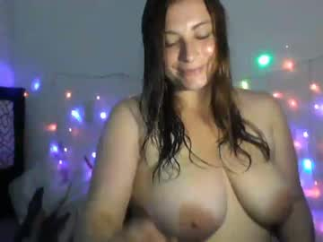 [07-02-20] barbysweet1 record public show video from Chaturbate.com