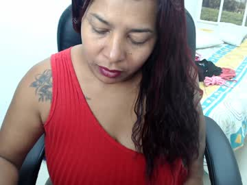 [19-01-20] donnale_ record public webcam video from Chaturbate