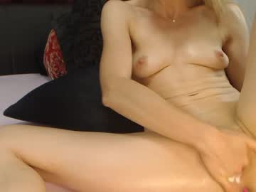 [17-06-20] jenny_squirtx chaturbate toying