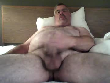 [02-10-20] smoochy5jake record cam video from Chaturbate.com