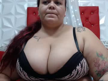 [13-10-20] hotxpussyx chaturbate nude