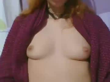 [27-03-20] kimempress chaturbate private XXX video