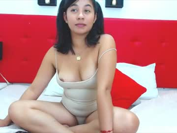 [06-09-21] pennelope_murphie record private webcam from Chaturbate