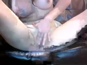 [06-07-20] paulahorny69 video with toys from Chaturbate
