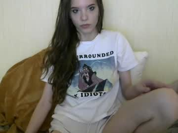 [28-07-20] alicewoolfy private show video from Chaturbate