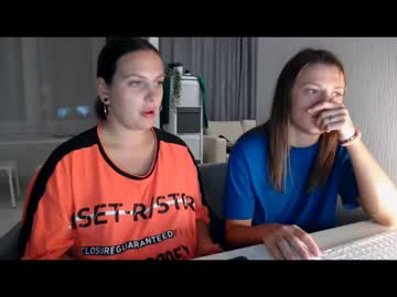 [11-11-20] ann_mikky blowjob show from Chaturbate