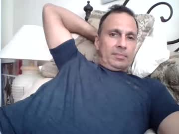 [17-10-20] florida8921 private show from Chaturbate