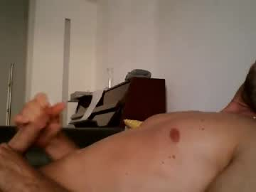 [28-06-20] timbooo555 video with toys from Chaturbate