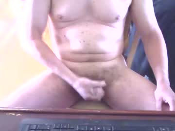 kend202 chaturbate