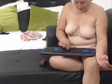 [30-12-20] barbarah_h private show from Chaturbate.com