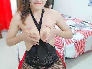 [14-02-20] erika_sexxx chaturbate private show video