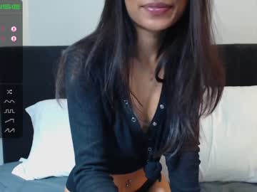 [03-12-20] lilcaramelcutie show with toys from Chaturbate.com