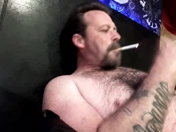 [30-03-20] payne_is_pleasure show with cum
