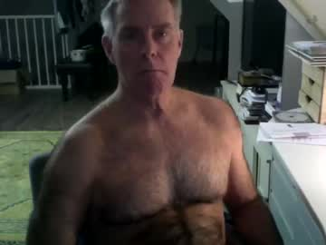[16-03-21] stevetwo show with toys from Chaturbate