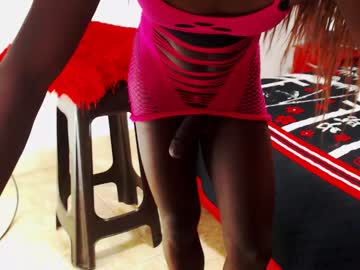 [07-01-20] viizkonty cam show from Chaturbate