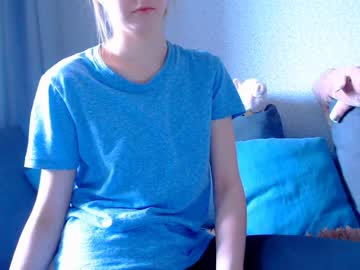 [15-04-20] olivia_coy record private webcam from Chaturbate