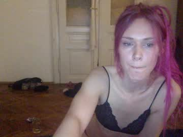 [29-02-20] kate_may record private sex video