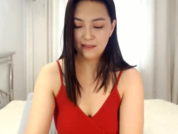 [14-06-20] soniatan show with toys from Chaturbate.com