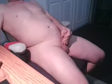 [20-01-21] milehi1958 show with cum from Chaturbate.com