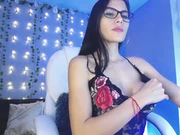 [09-08-20] sarah_perezz record private XXX show from Chaturbate