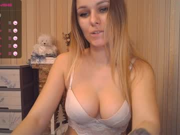 [10-02-20] little_cute_ record video with dildo from Chaturbate.com