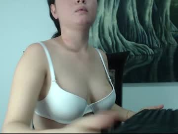 [03-11-20] 01_penelope public show from Chaturbate.com