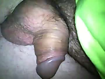 [22-01-20] riiickeee video with toys from Chaturbate