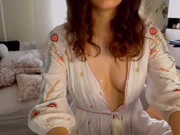 [28-07-20] rosy_ private from Chaturbate