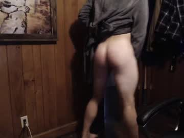 [22-01-20] godofthunder22 record public show video from Chaturbate