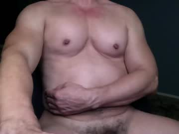 [25-03-20] bgdkmuscleguy private XXX video from Chaturbate
