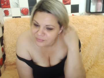 [07-08-20] joanamills chaturbate show with toys