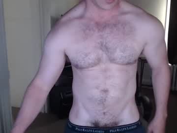 [23-05-20] mrhyde187 record blowjob show from Chaturbate.com