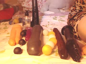 [13-07-20] bbw_for_u blowjob show from Chaturbate