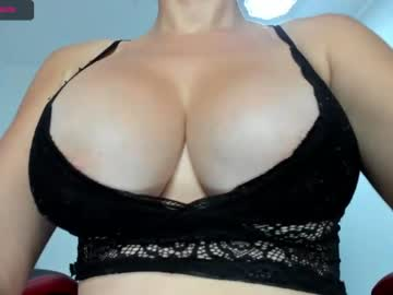 [08-03-21] ashleylove77 chaturbate private show video