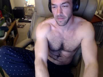 [16-04-20] fiveteneighty7 private show video from Chaturbate.com