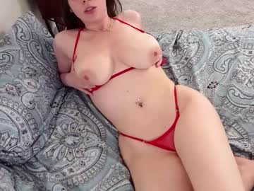 [07-09-21] yourcutekote record blowjob show from Chaturbate.com