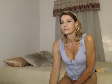 [03-08-20] mselleswt record premium show video from Chaturbate.com