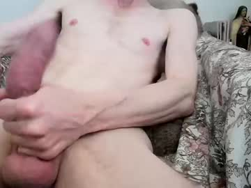 [26-06-20] emporarsnewclothes record public show video from Chaturbate