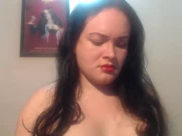 [28-07-20] dyanasex record show with toys from Chaturbate
