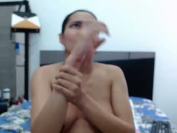 [18-09-20] pherly_55 record premium show video from Chaturbate.com