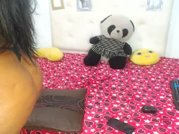 [03-05-20] selennabrown video with toys from Chaturbate