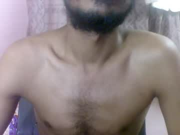 [24-10-20] rajsacheeth123 video with toys from Chaturbate
