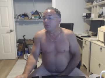 [07-07-21] twopeopleinlove private from Chaturbate
